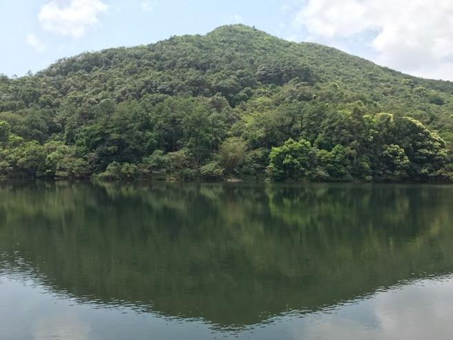 Hiking 16.4.17 Cloudy Hill (38).JPG
