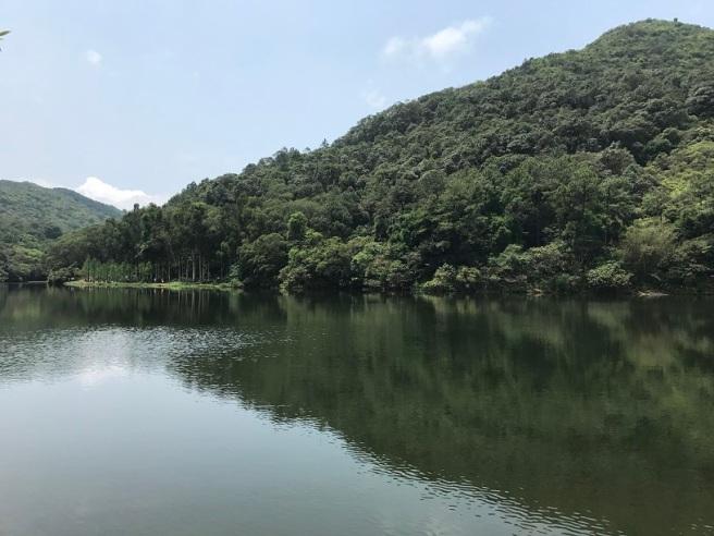 Hiking 16.4.17 Cloudy Hill (39).JPG
