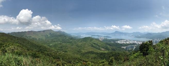Hiking 16.4.17 Cloudy Hill (45).jpg