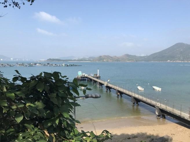 Hiking 27.12.16 Tung Lung Chau (4)