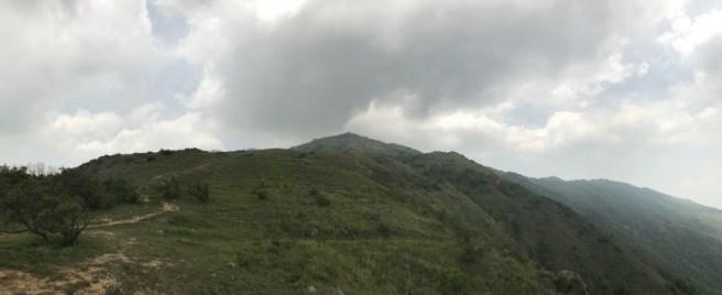 Hiking 29.4.17 Tai Mo Shan (22)