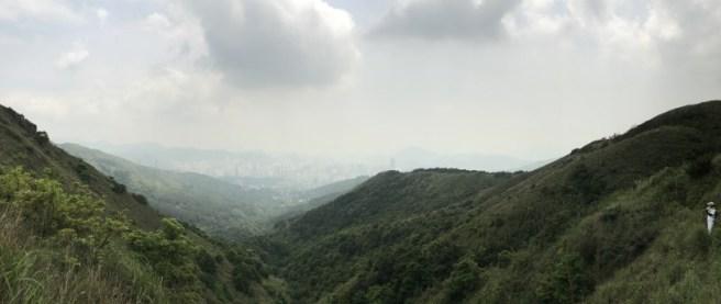 Hiking 29.4.17 Tai Mo Shan (26)
