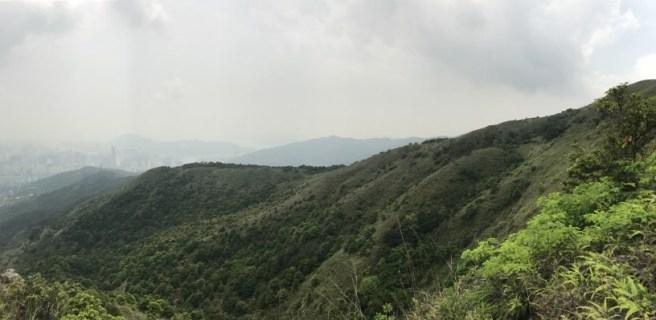 Hiking 29.4.17 Tai Mo Shan (31)