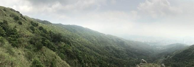 Hiking 29.4.17 Tai Mo Shan (33)