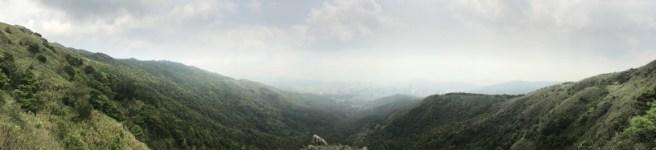 Hiking 29.4.17 Tai Mo Shan (34)