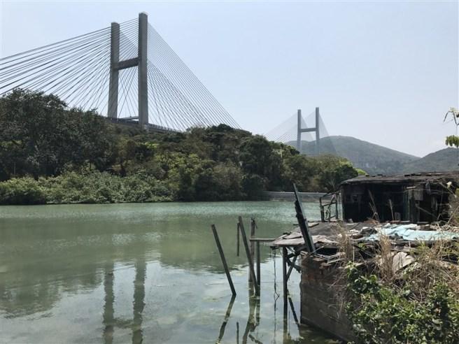 Hiking 4.4.2017 Ma Wan (18)