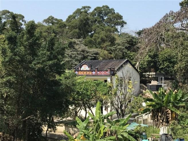 Hiking 4.4.2017 Ma Wan (5)