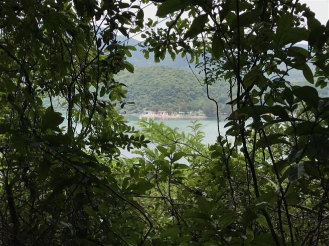 Hiking 1.5.17 To Kwa Peng (12)