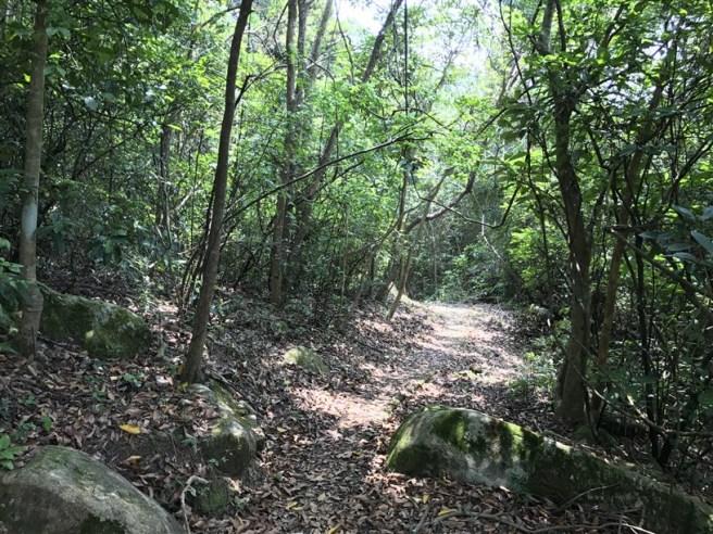 Hiking 1.5.17 To Kwa Peng (13)