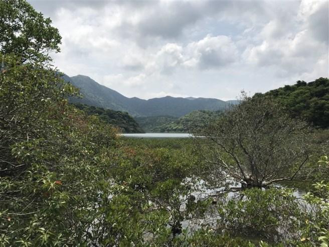 Hiking 1.5.17 To Kwa Peng (14)