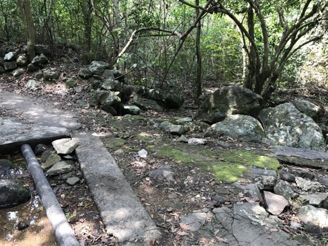 Hiking 1.5.17 To Kwa Peng (19)