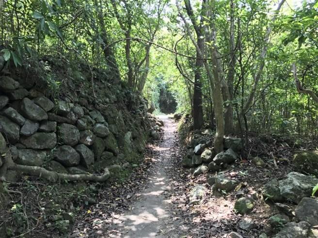 Hiking 1.5.17 To Kwa Peng (20)