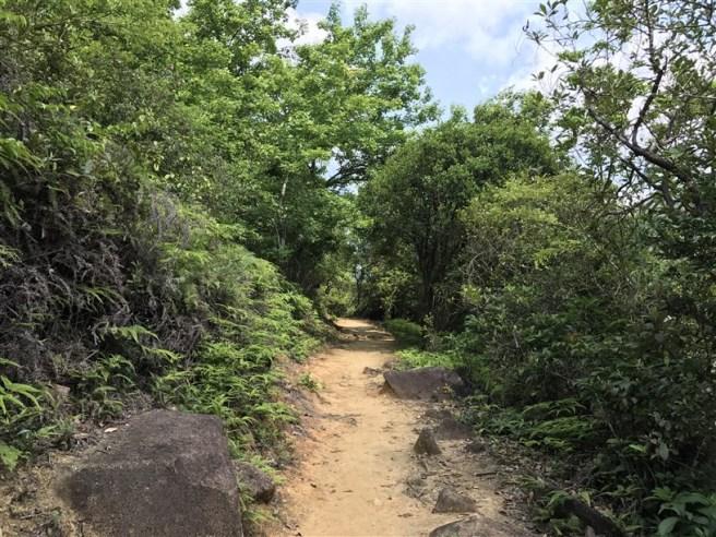 Hiking 1.5.17 To Kwa Peng (30)