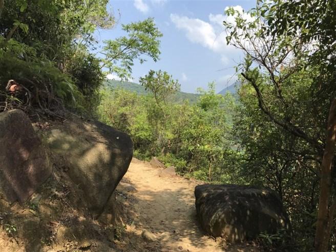 Hiking 1.5.17 To Kwa Peng (31)