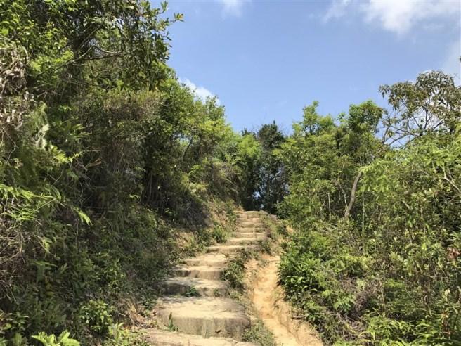 Hiking 1.5.17 To Kwa Peng (35)