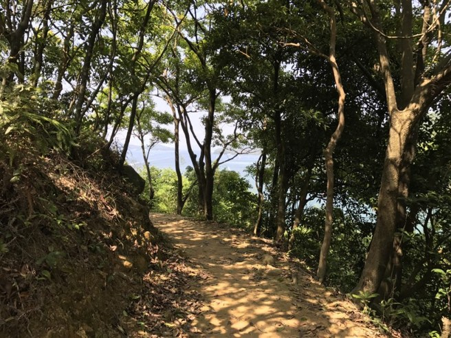 Hiking 1.5.17 To Kwa Peng (36)