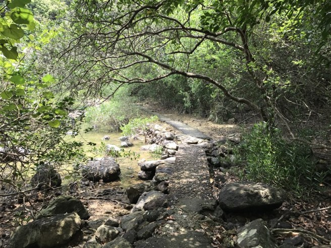 Hiking 1.5.17 To Kwa Peng (4)