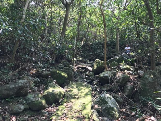 Hiking 1.5.17 To Kwa Peng (41)