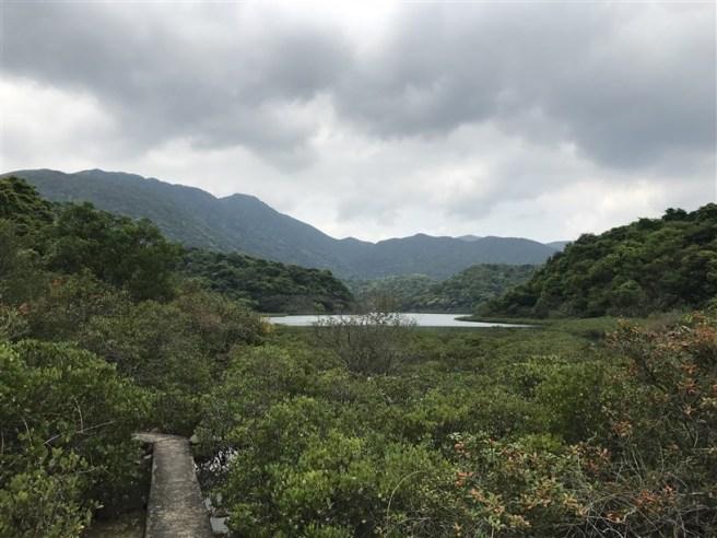 Hiking 1.5.17 To Kwa Peng (7)