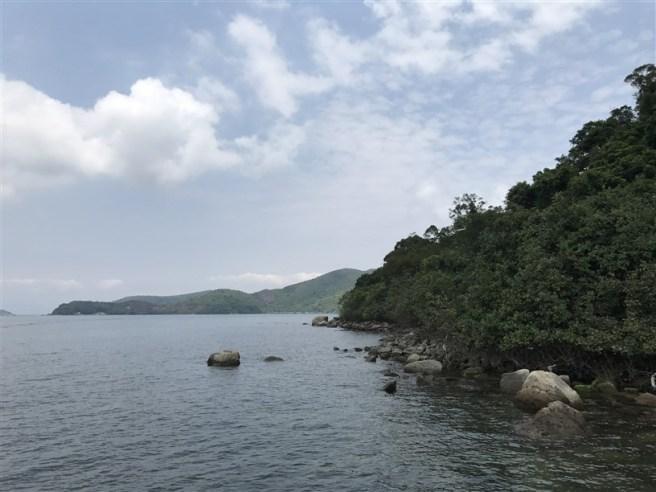 Hiking 1.5.17 To Kwa Peng (8)