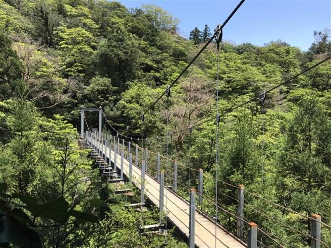 Hiking 10.5.2017 Yakushima (12)