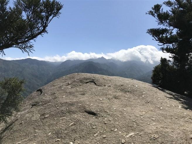 Hiking 10.5.2017 Yakushima (43)