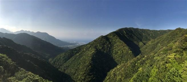 Hiking 10.5.2017 Yakushima (48)