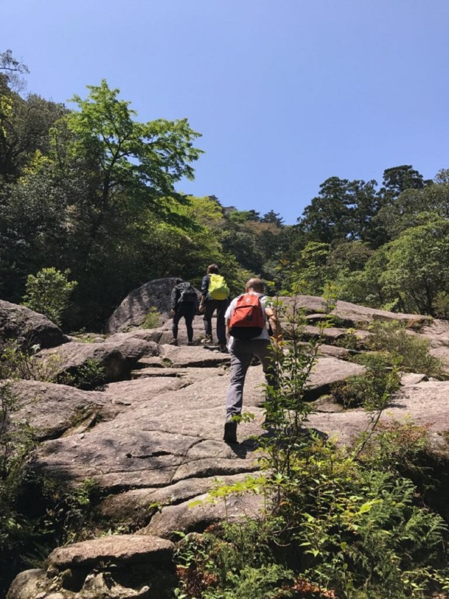 Hiking 10.5.2017 Yakushima (49).JPG