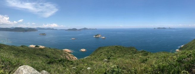 Hiking 11.6.17 Tai Kai Stream (36)