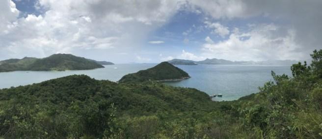 Hiking 24.6.17 Kiu Tsui (13)