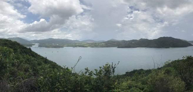 Hiking 24.6.17 Kiu Tsui (15)