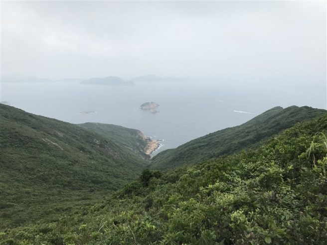 Hiking 30.5.17 Ngo Sei Kai (14)