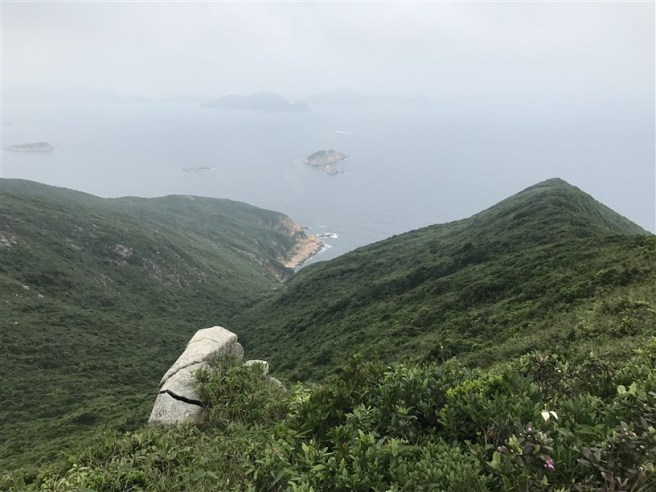 Hiking 30.5.17 Ngo Sei Kai (20)