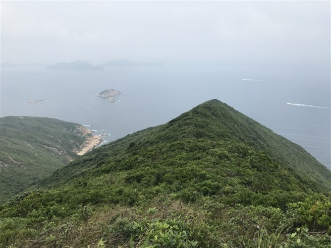 Hiking 30.5.17 Ngo Sei Kai (24)