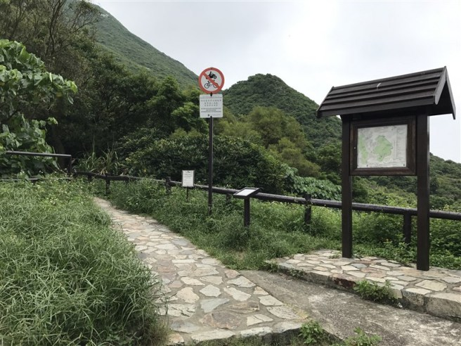 Hiking 30.5.17 Ngo Sei Kai (3)