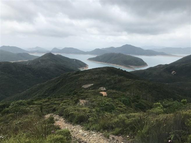 Hiking 4.6.17 Lo Tei Tun (11)