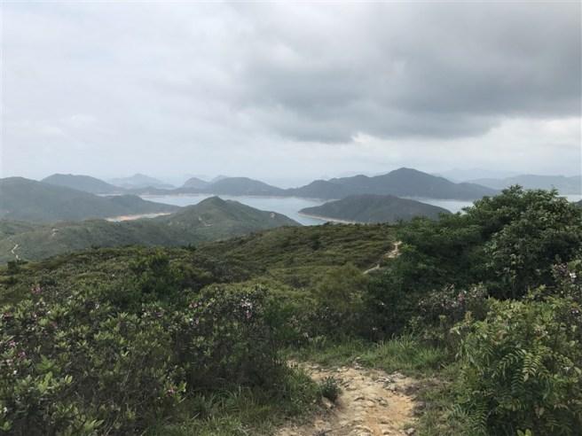 Hiking 4.6.17 Lo Tei Tun (14)