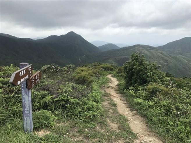 Hiking 4.6.17 Lo Tei Tun (15)