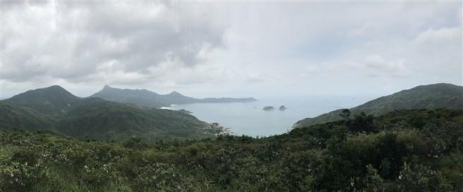 Hiking 4.6.17 Lo Tei Tun (16)