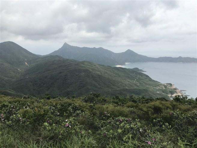 Hiking 4.6.17 Lo Tei Tun (17)