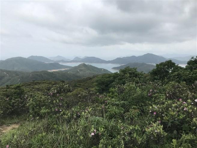 Hiking 4.6.17 Lo Tei Tun (18)