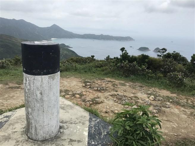 Hiking 4.6.17 Lo Tei Tun (19)