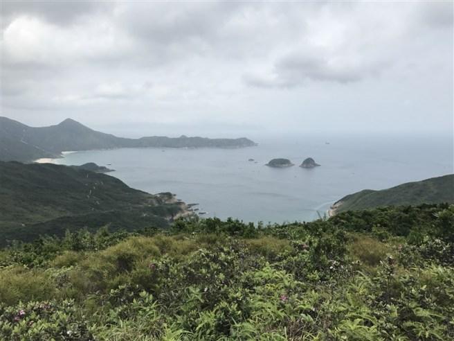 Hiking 4.6.17 Lo Tei Tun (20)