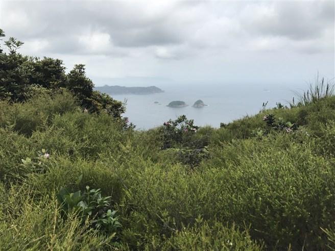 Hiking 4.6.17 Lo Tei Tun (23)