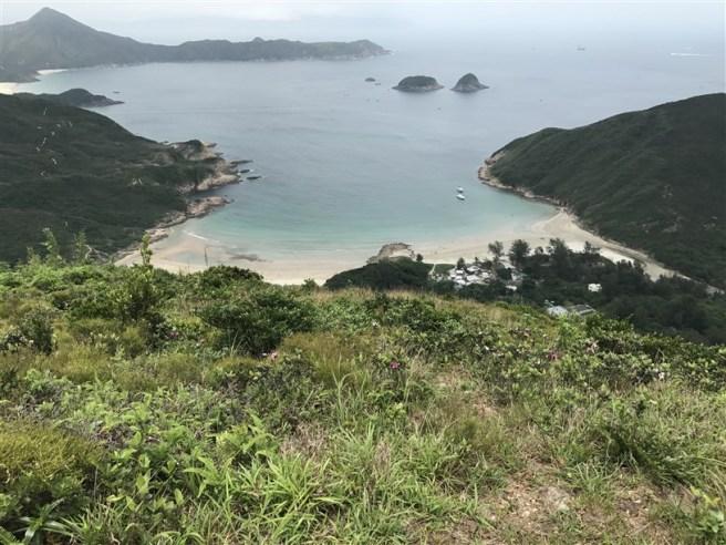 Hiking 4.6.17 Lo Tei Tun (24)