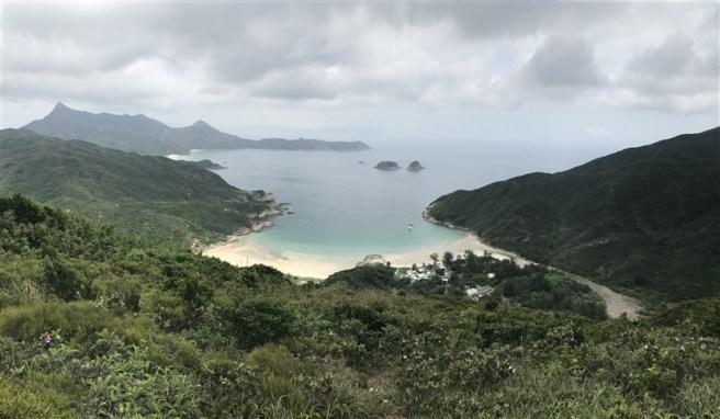 Hiking 4.6.17 Lo Tei Tun (25)