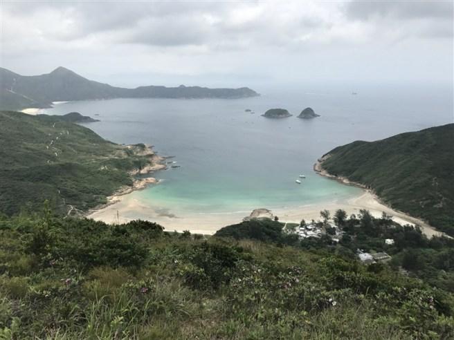 Hiking 4.6.17 Lo Tei Tun (26)