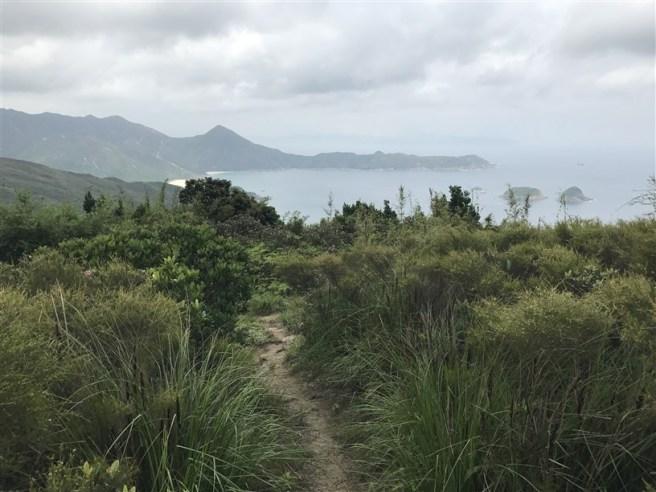 Hiking 4.6.17 Lo Tei Tun (28)