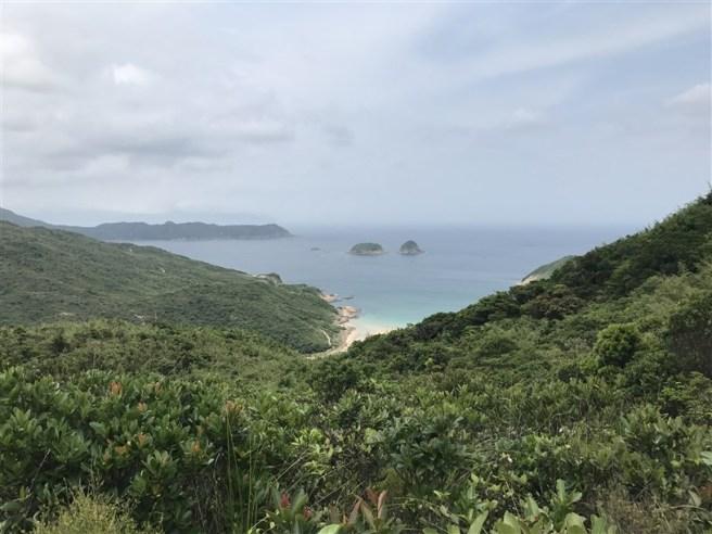 Hiking 4.6.17 Lo Tei Tun (33)