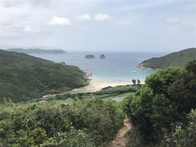 Hiking 4.6.17 Lo Tei Tun (34)